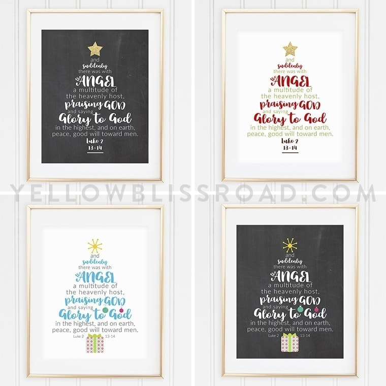 christmas-tree-scripture-art