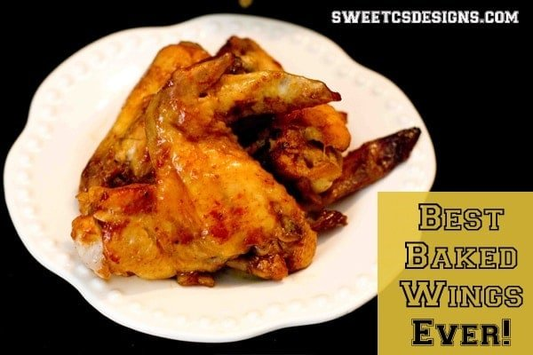easy-and-delicious-baked-chicken-wings