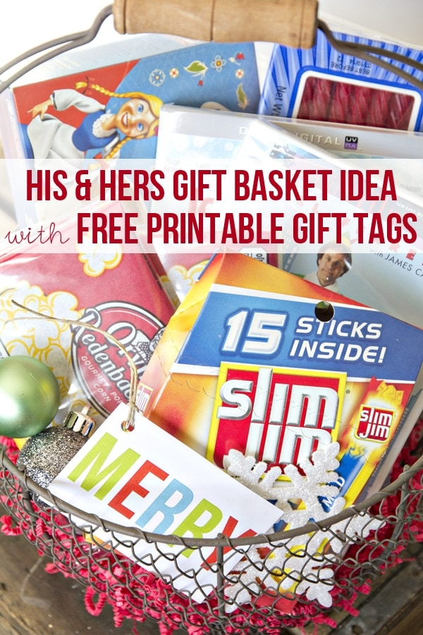 Movie Night Gift Basket Ideas Gift Baskets For Couples