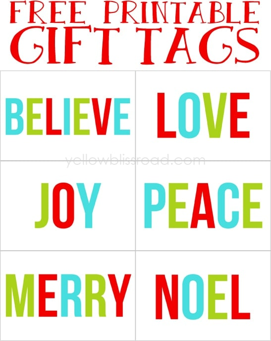 Free printable gifts tags a his hers movie popcorn gift basket free printable gift tags and a his and hers gift basket idea cbias easygifts negle Image collections