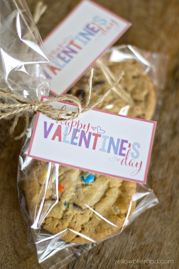 Good Valentines Day Gifts For Husband