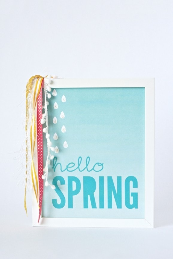 HelloSpringPrintable1-578x866