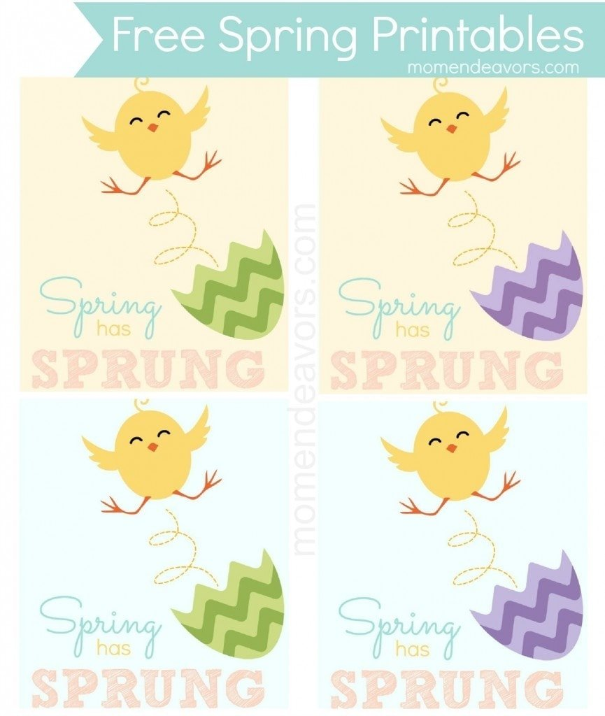 Spring-Printables-865x1024