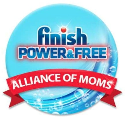 finish-power-and-free-alliance-of-moms