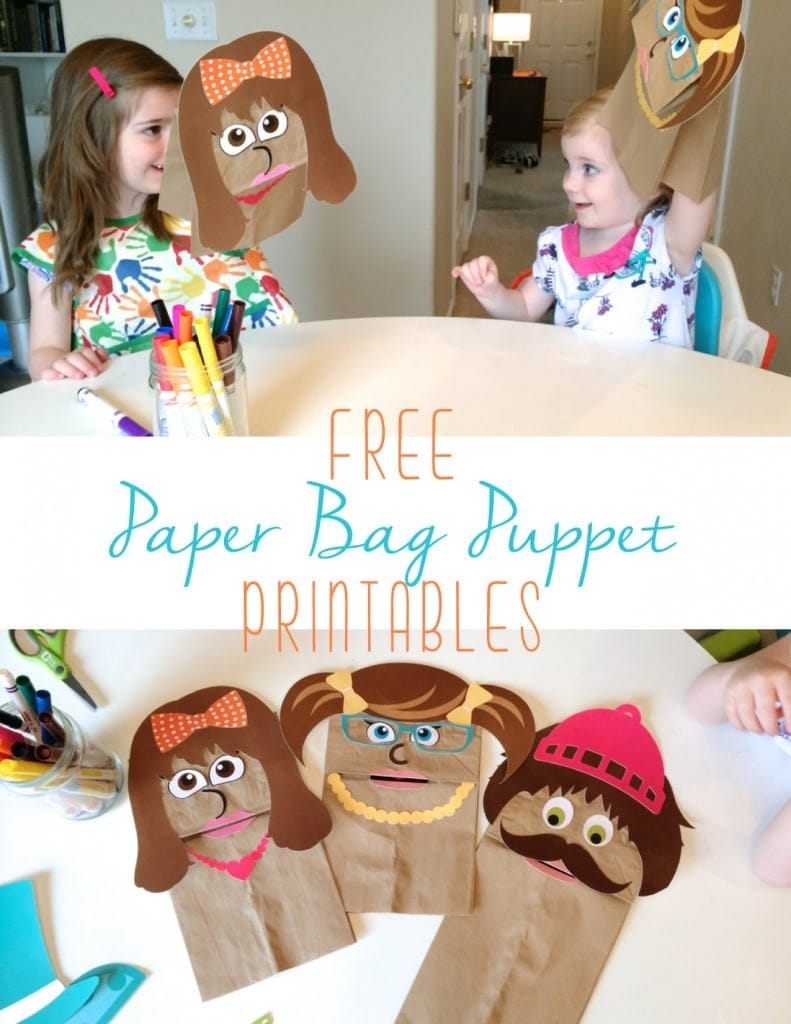 paperbagpuppet_printables-01