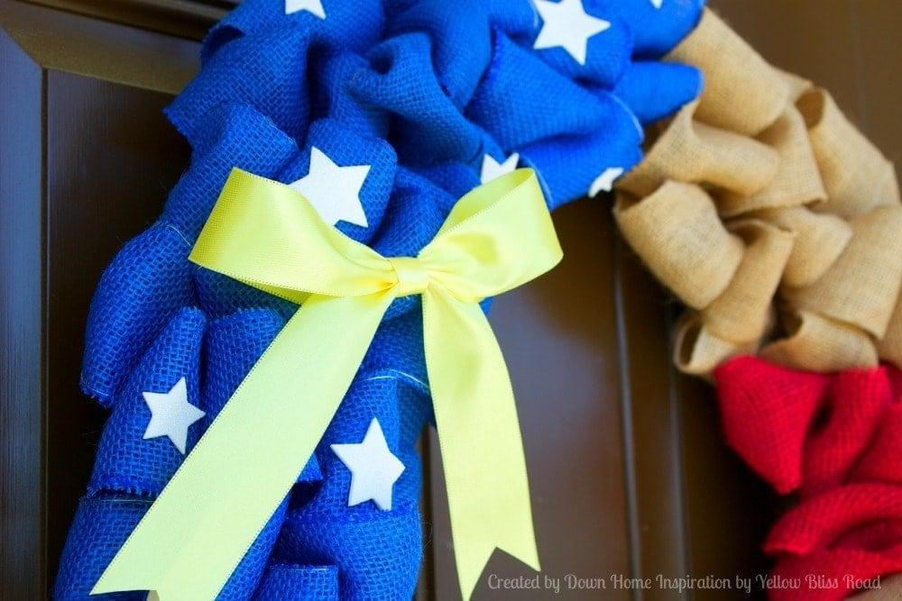 patriotic-wreath-4