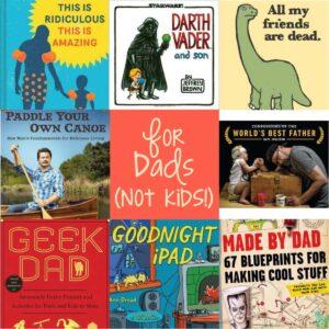 Books_Dad2-01