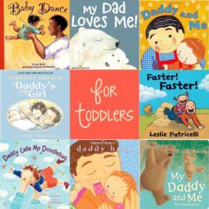 Books_Toddler-01