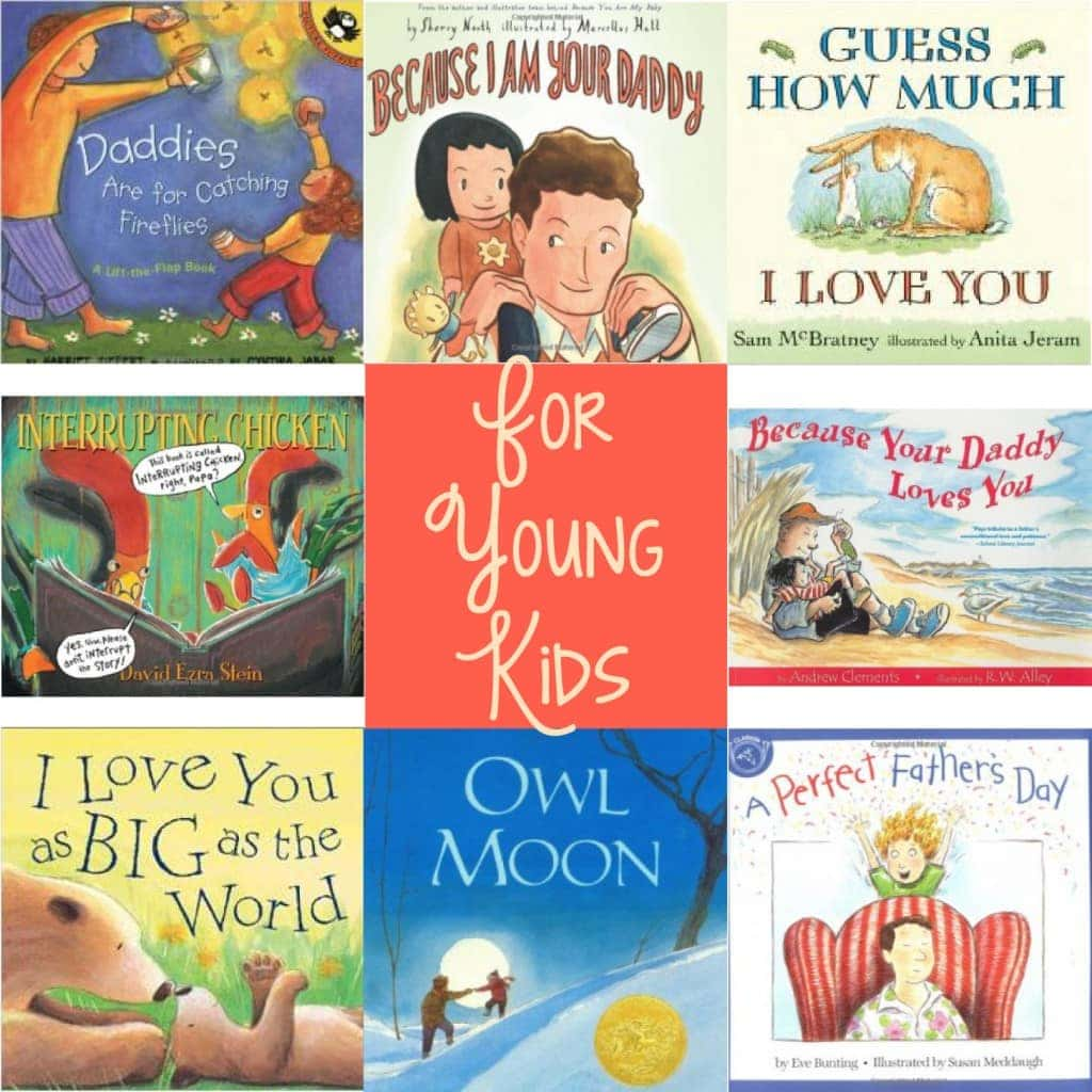 Books_YoungKids-01