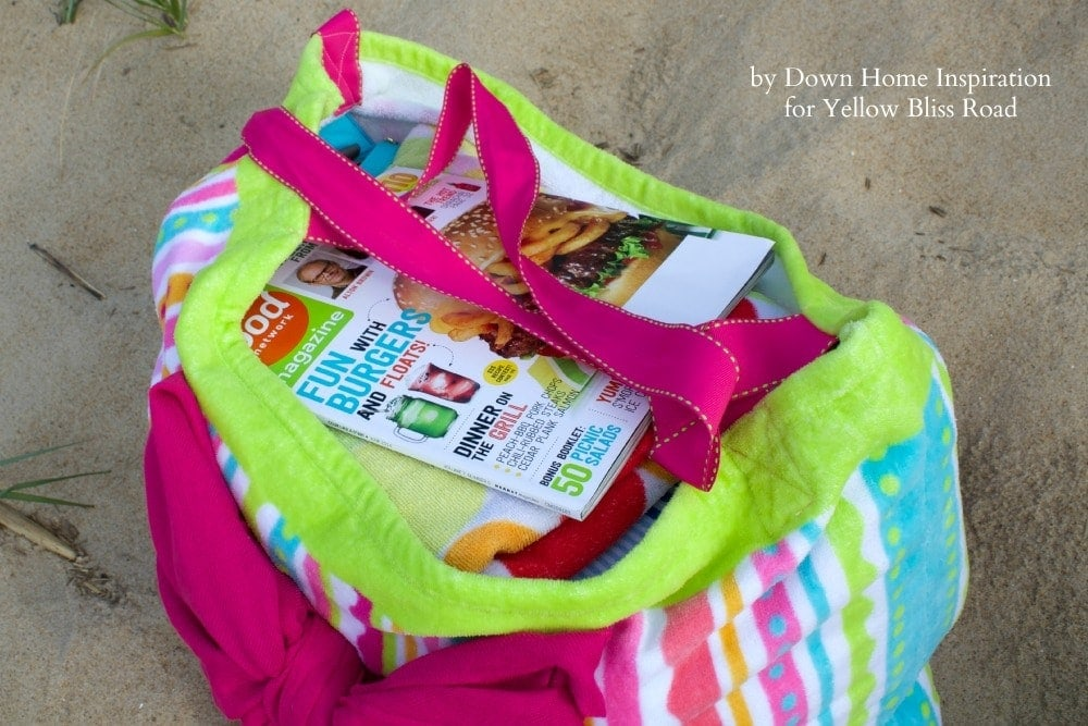 towel-beach-bag-2