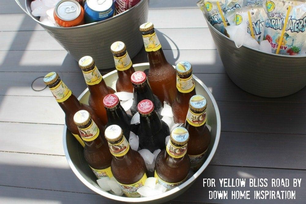 industrial-drink-coolers-5