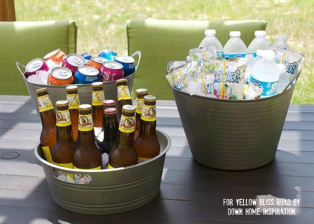 industrial-drink-coolers-6