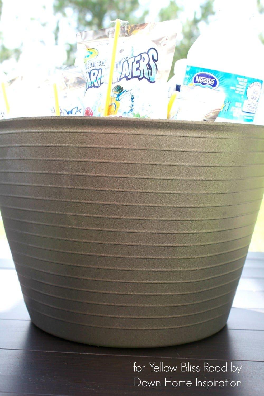 industrial-ice-bucket-3