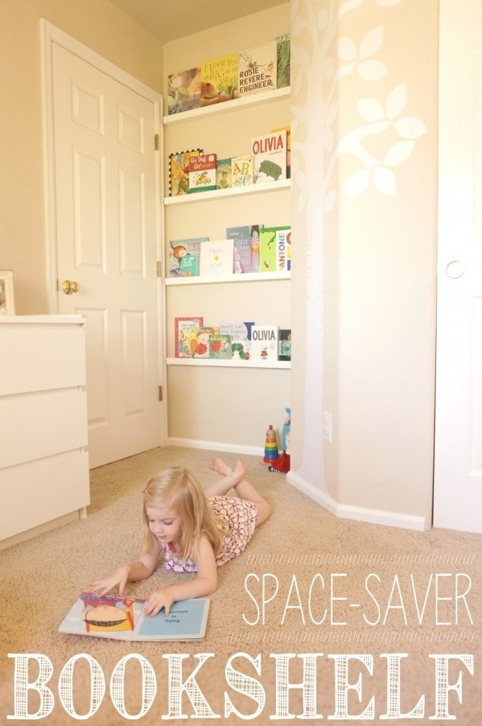 DIY-space-saver-bookshelf