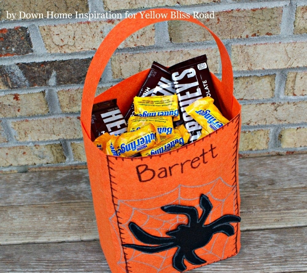 pb-knockoff-treat-bag-5