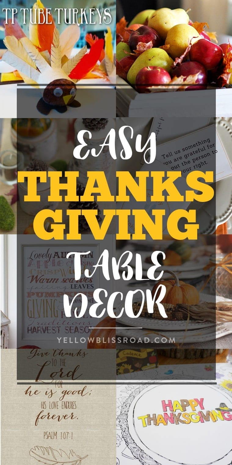 easy-thanksgiving-table-decor-ideas-and-free-printables
