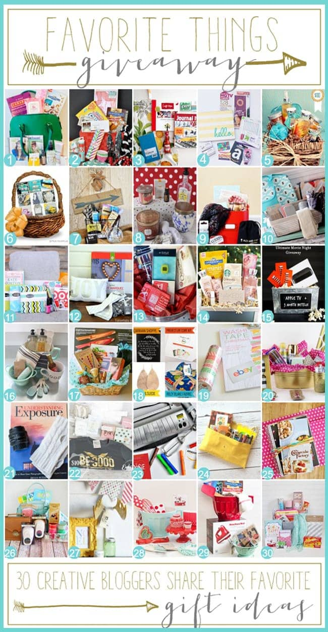 Favorite_Things_Giveaway_Capturing_Joy_with_Kristen_Duke_guide