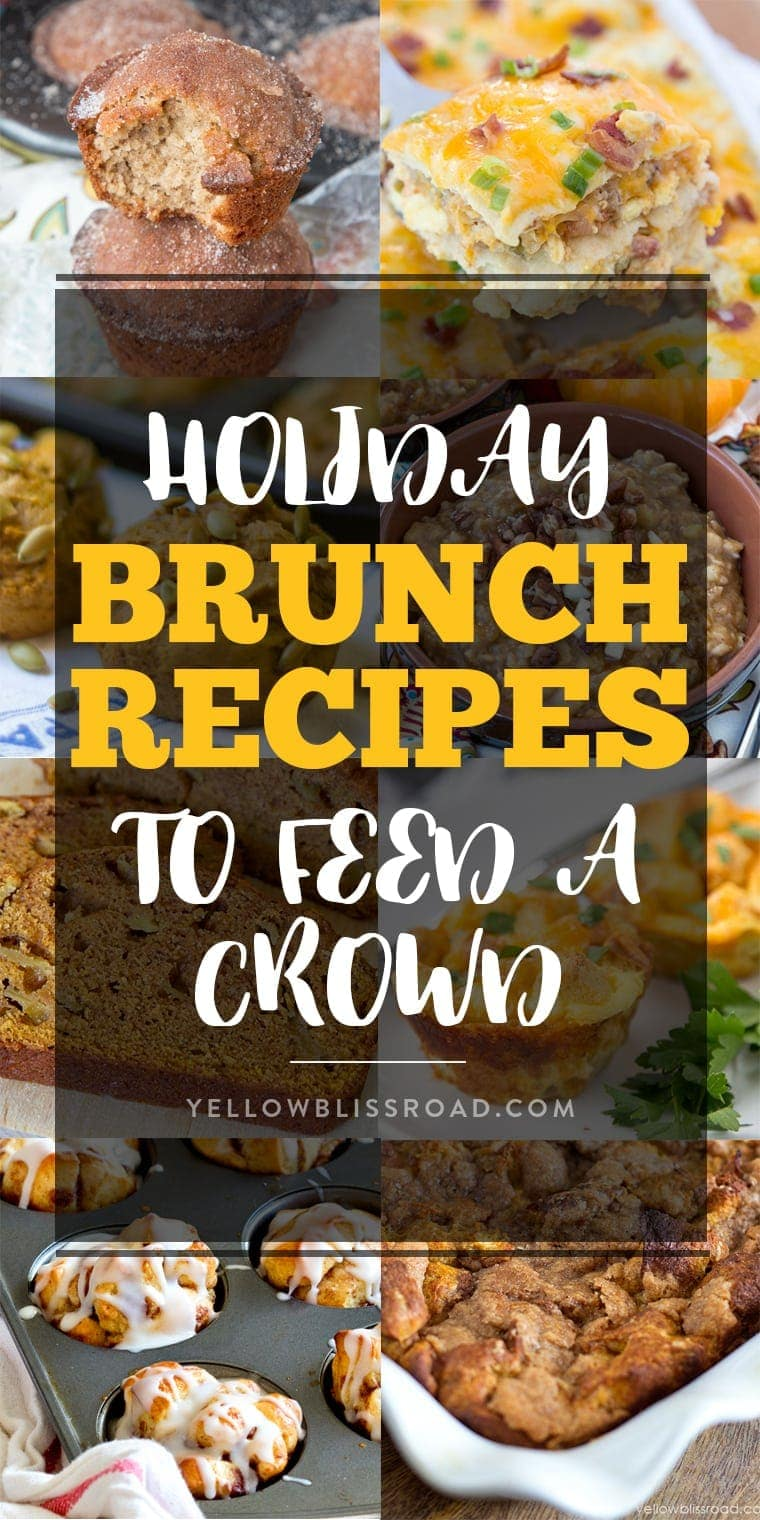 holiday-brunch-recipes-to-feed-a-crowd