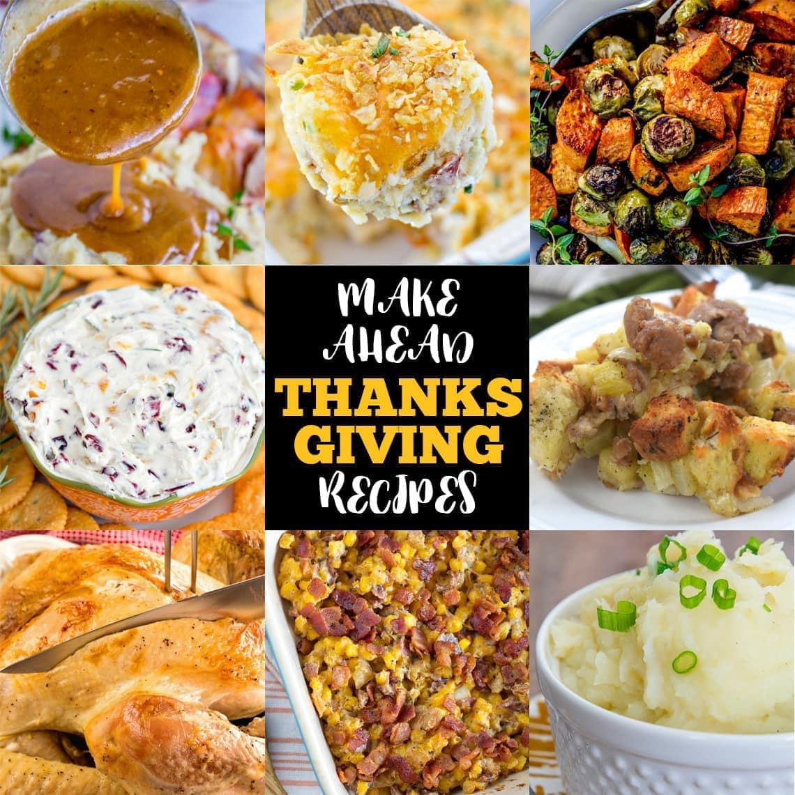 make-ahead-thanksgiving-recipes-sq