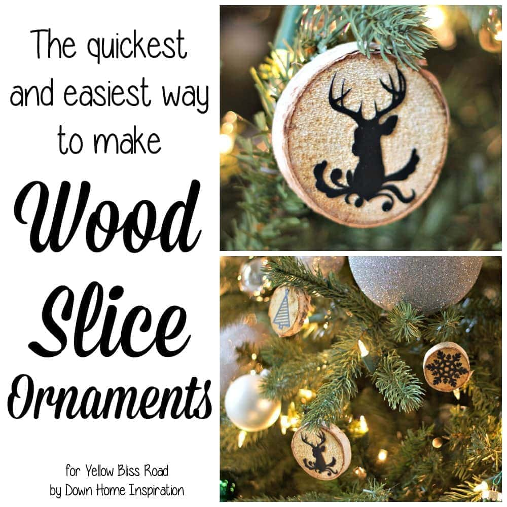 wood-slice-ornaments-