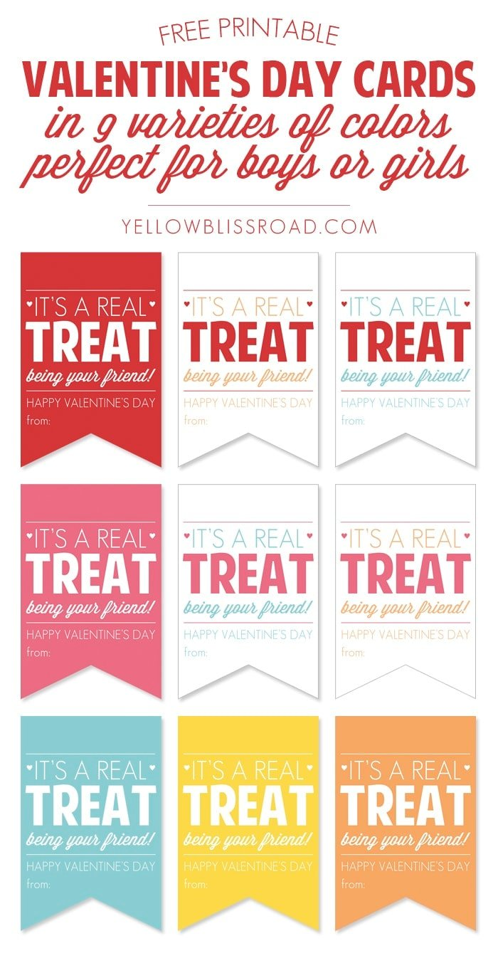 rice krispy treat valentine sayings | just b.CAUSE