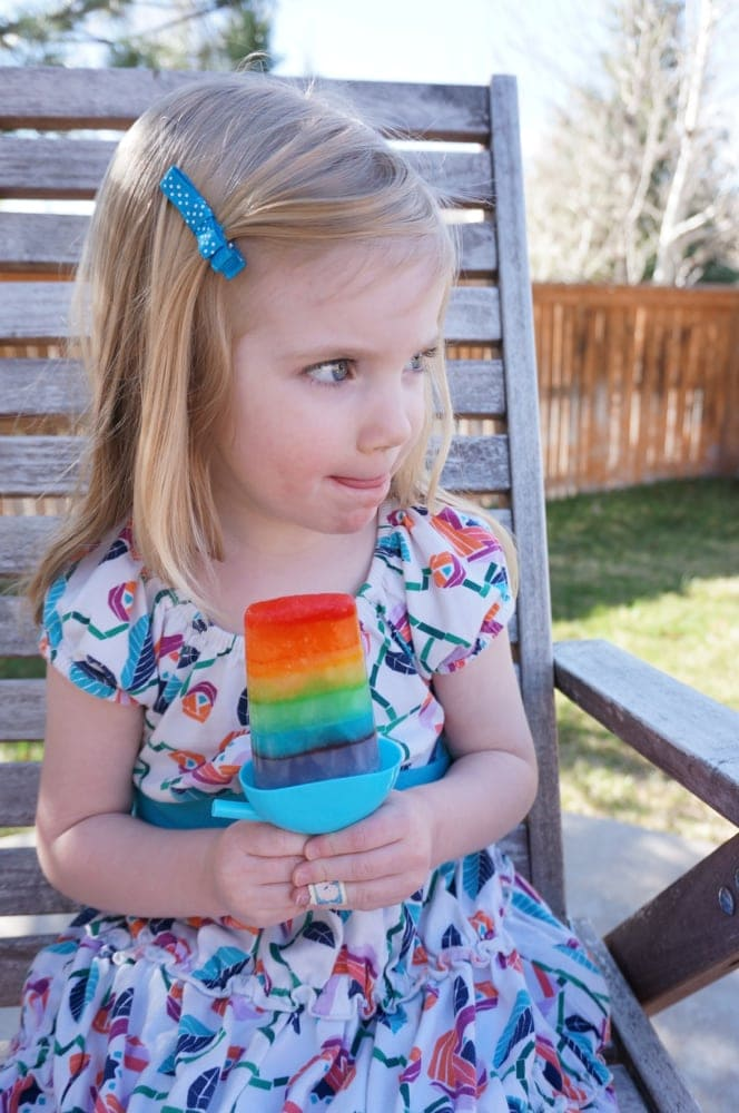 Rainbow_Jell-O_Popsicles - 16