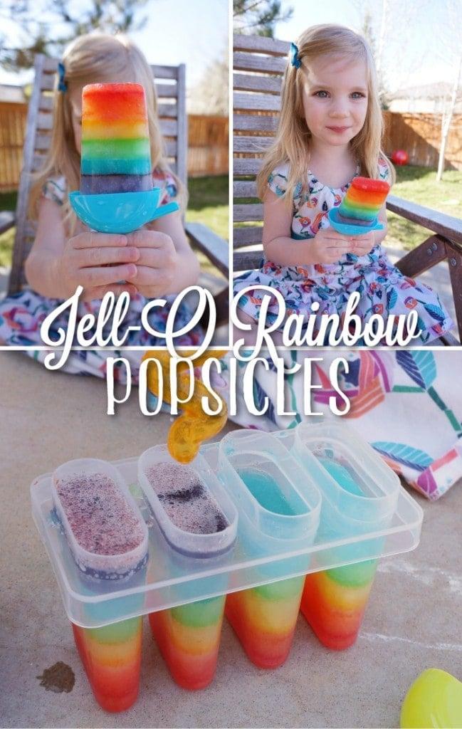 popsicles-01