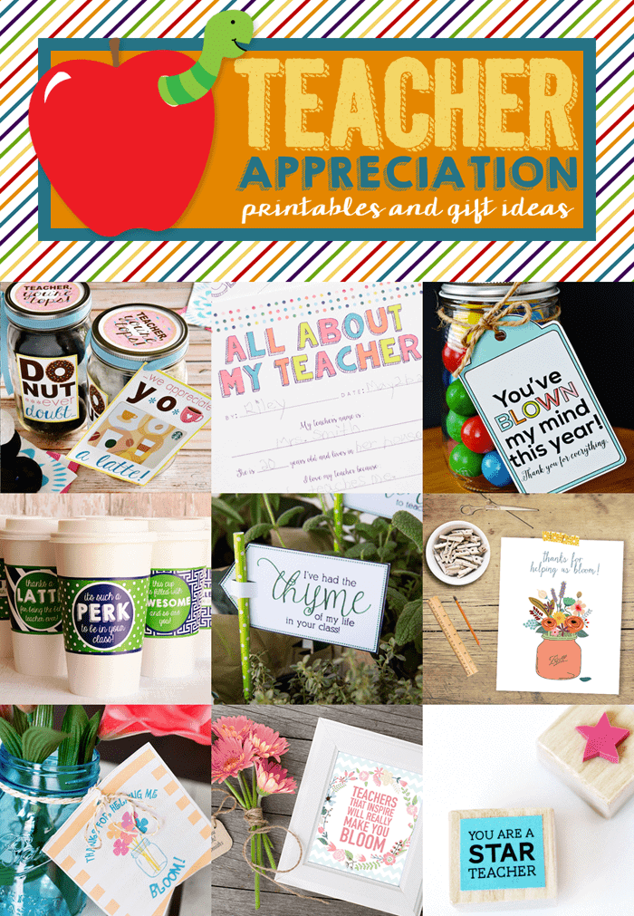 teacher+appreciation+printables
