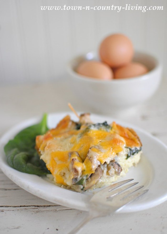 Egg-and-Hashbrown-Casserole-5