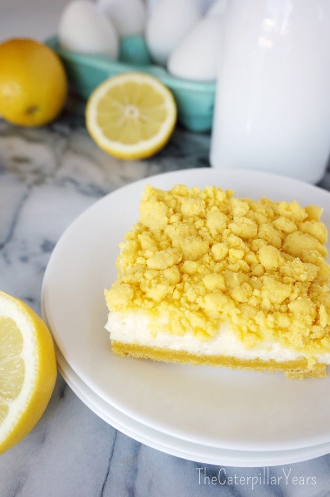 Lemon-Cream-Cheese-Bars-8