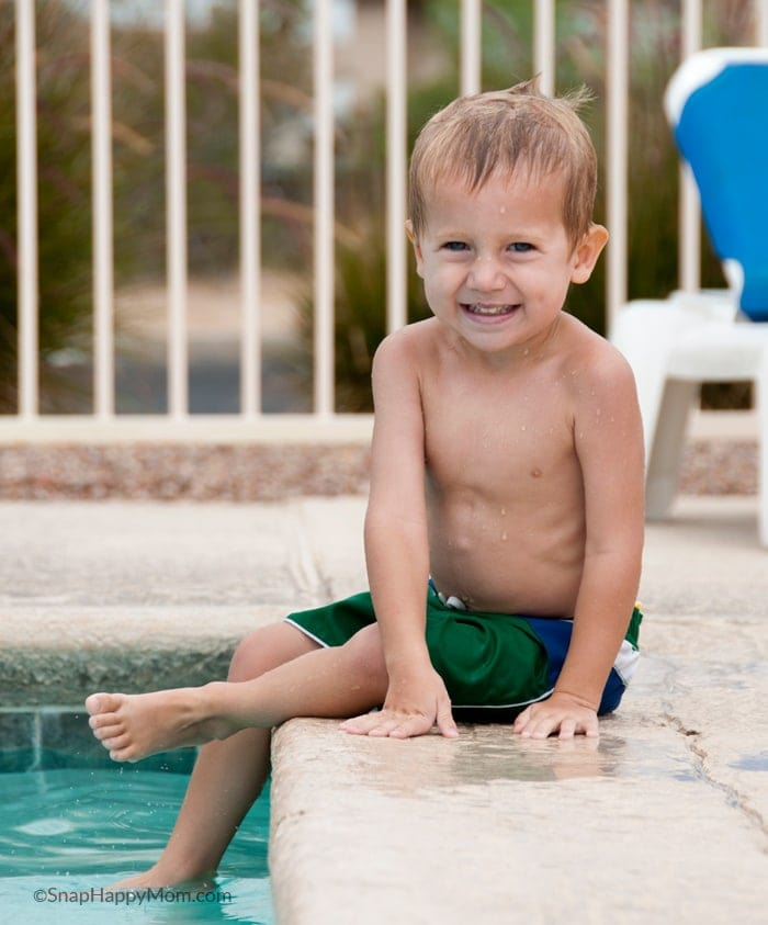 SummerPhotoTipsSwim