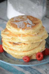 Homemade-fluffy-pancake-mix-These-pancakes-cook-up-so-fluffy-and-soft