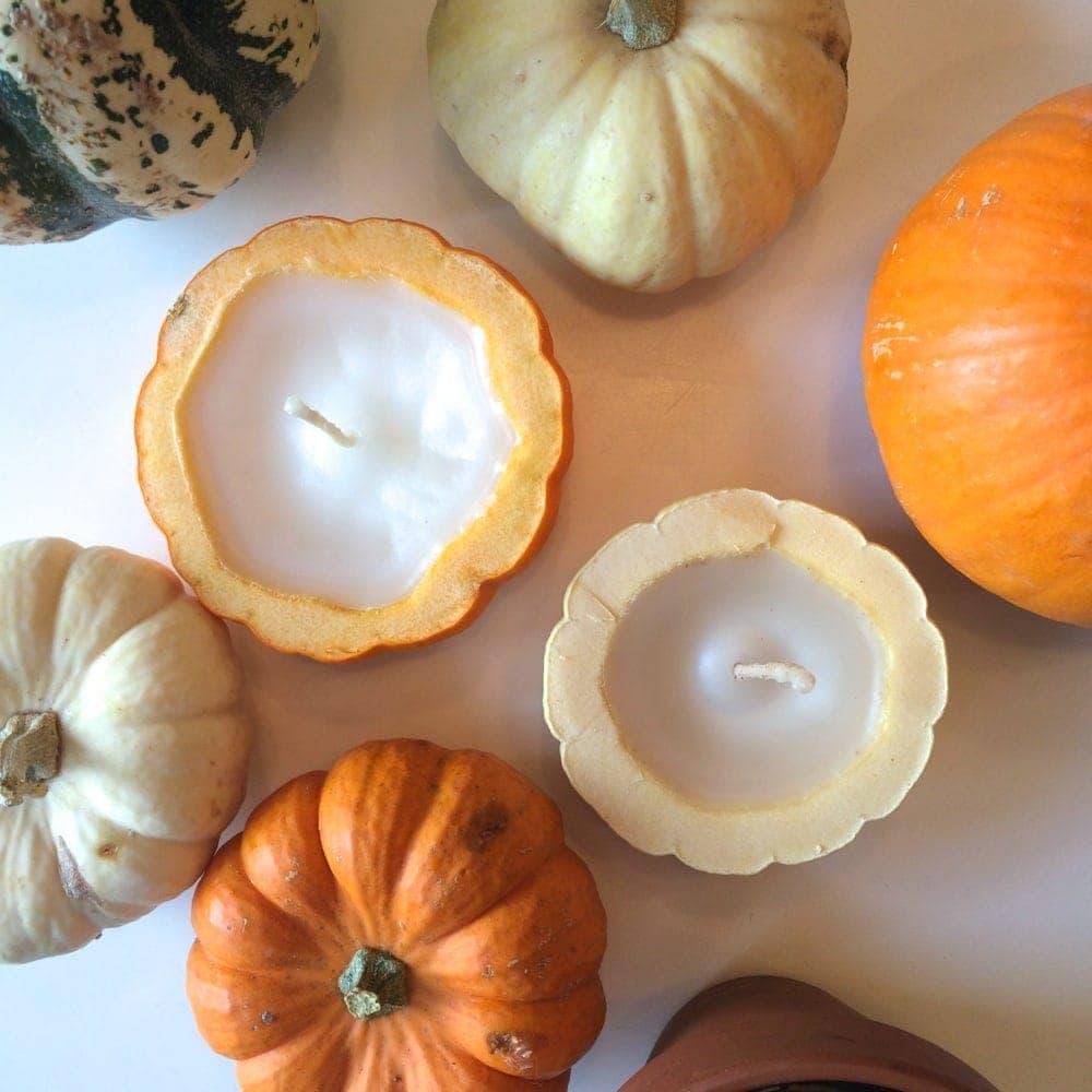 Pumpkin-Candles-7