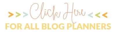 click here for blog planners