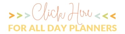 click here for day planners