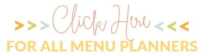 click here for menu planners
