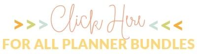 click here for planner bundles