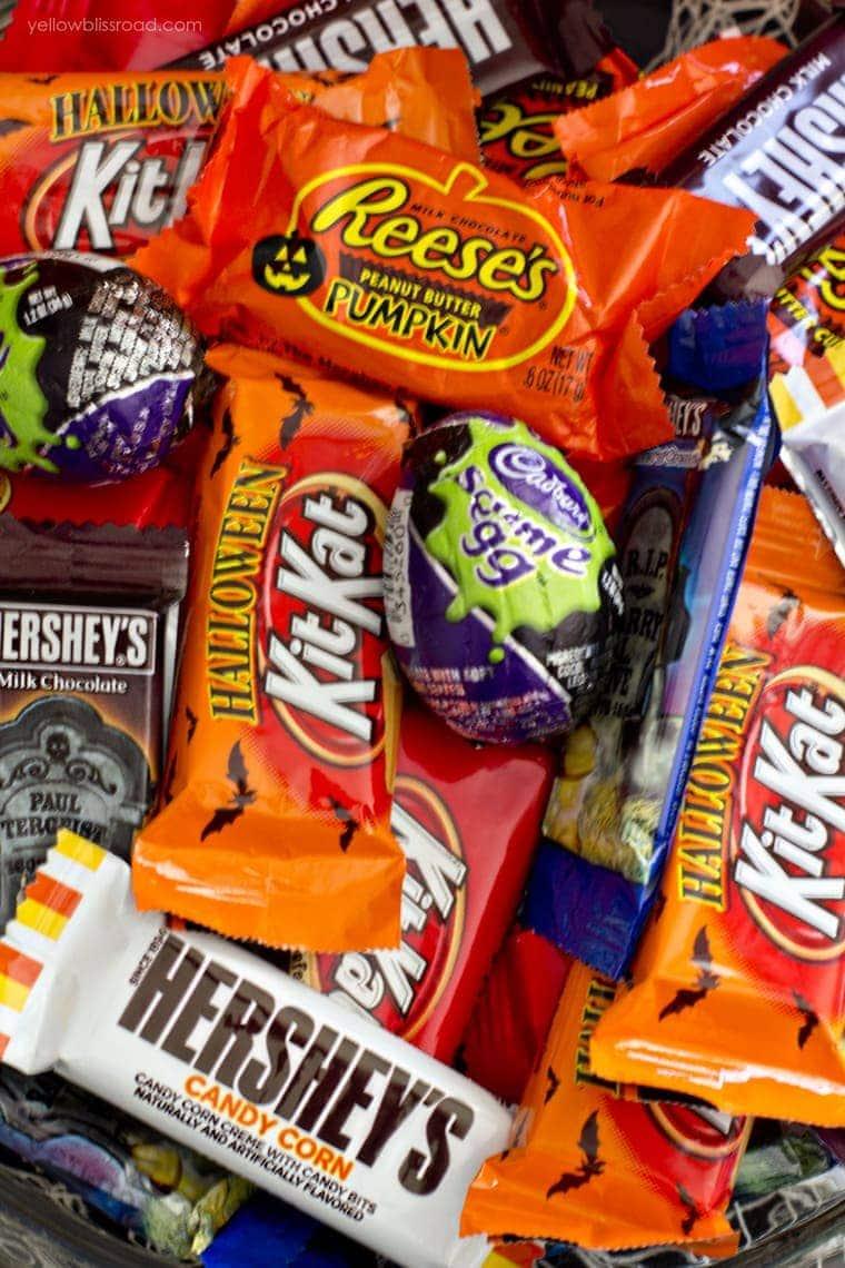 Candy S Colorado Cranker Blog Csm Tools For Cranking