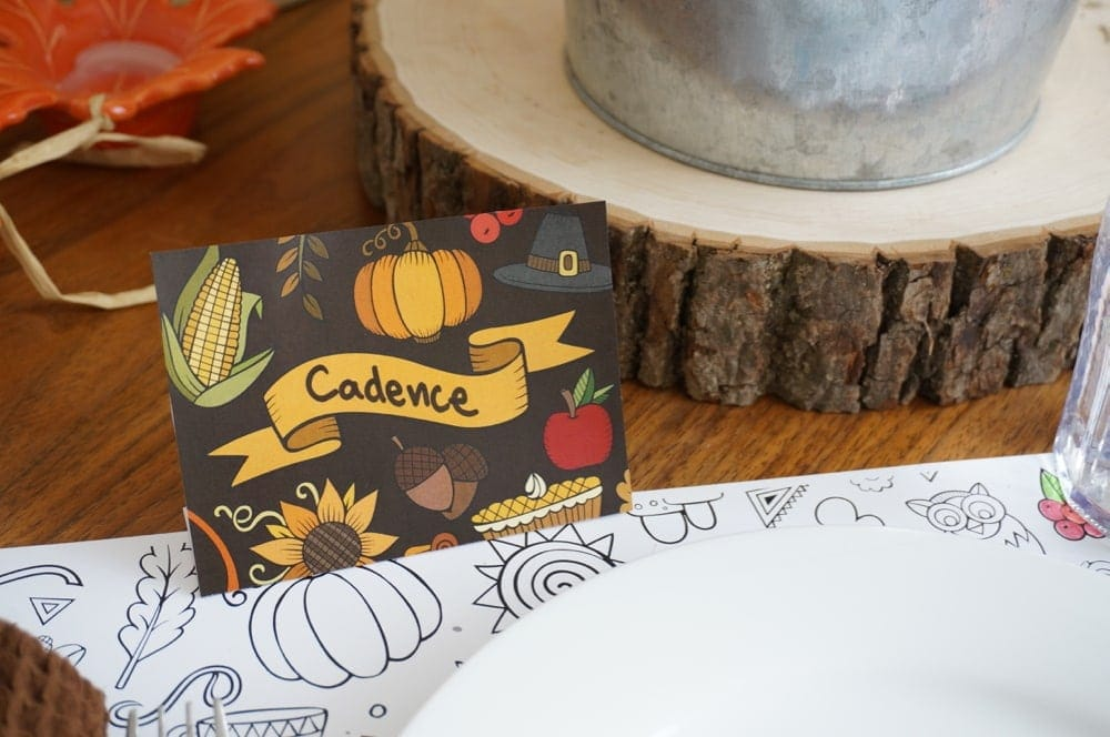 ThanksgivingKidsTablePrintables - 3