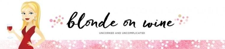 BlondeOnWine-header