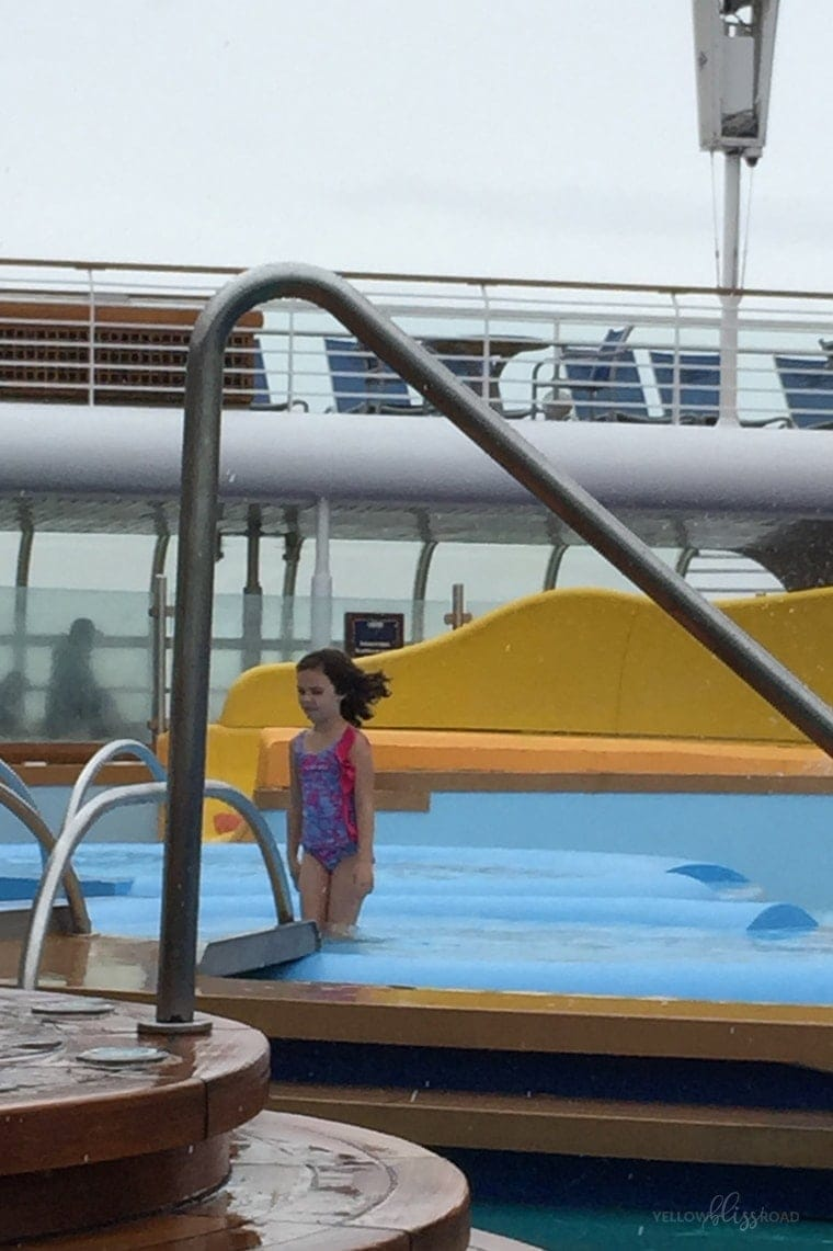 Disney Cruise Line Tips & Tricks 2