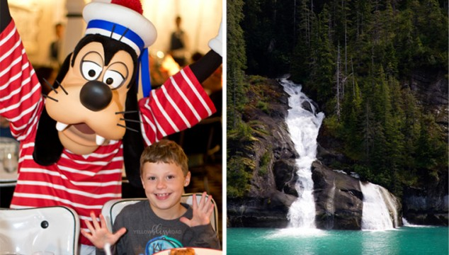 14 Tips for a Magical Disney Cruise