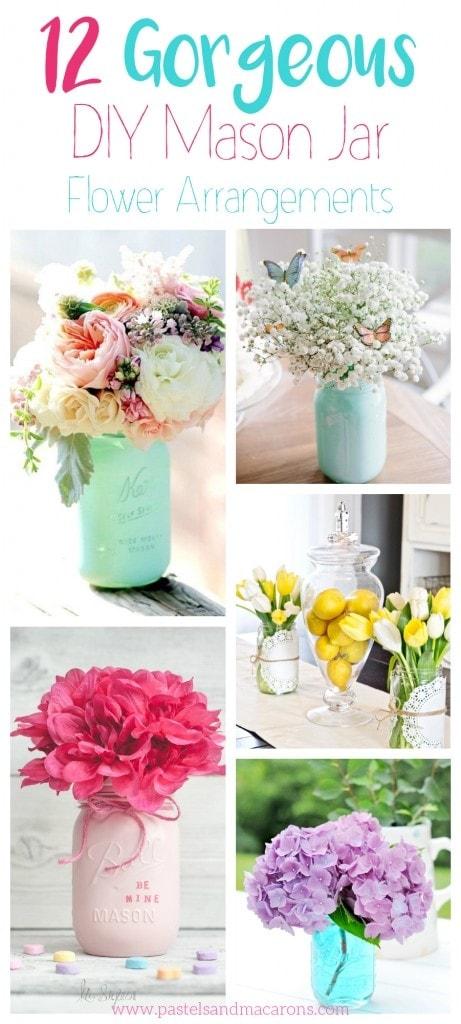 FLOWERS ROUNDUP PINTEREST IMAGE