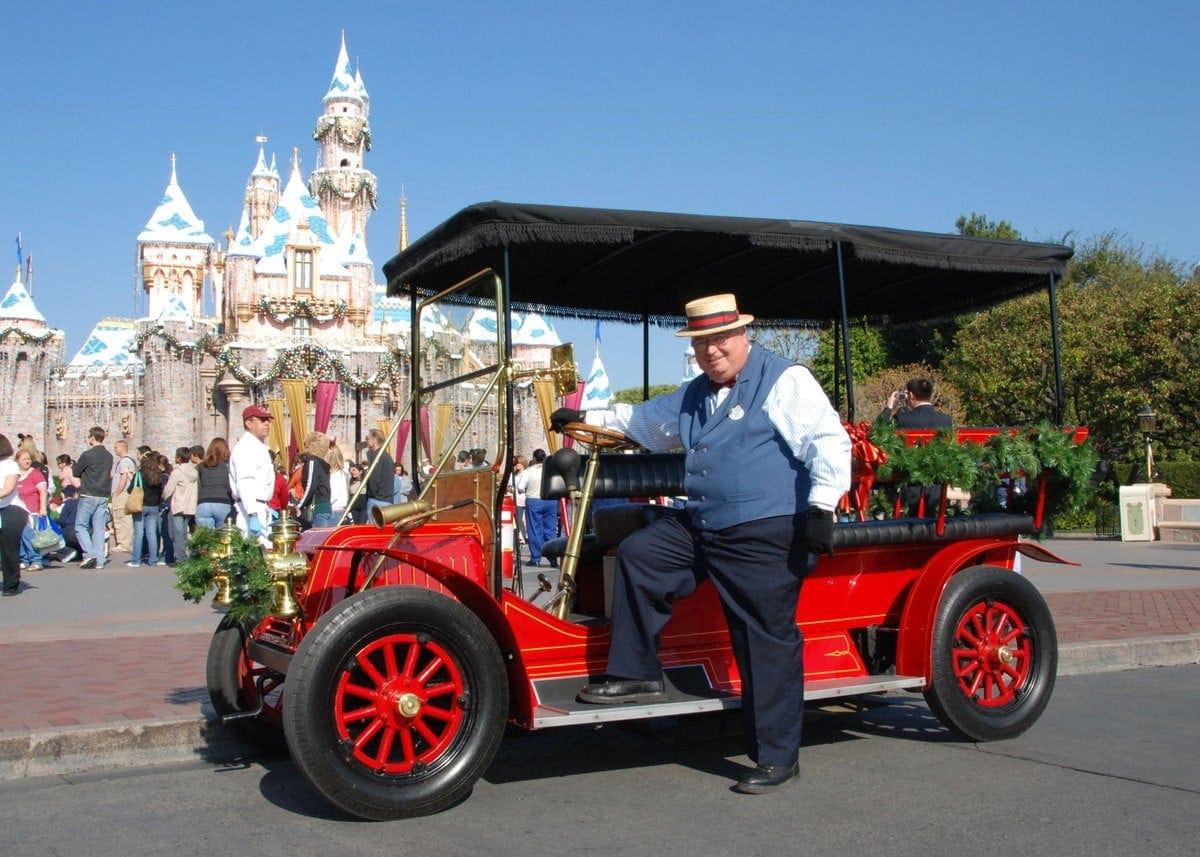 Disneyland_MP_121207_26