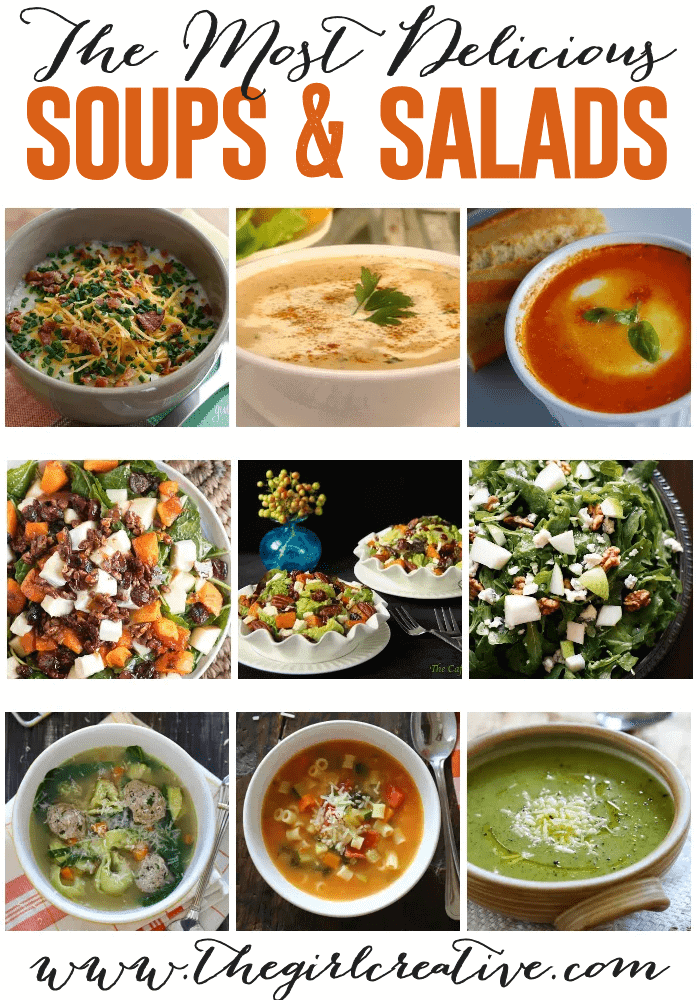 Soups-and-Salads