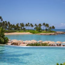 Disney's Aulani Resort: What to Know Before You Go!