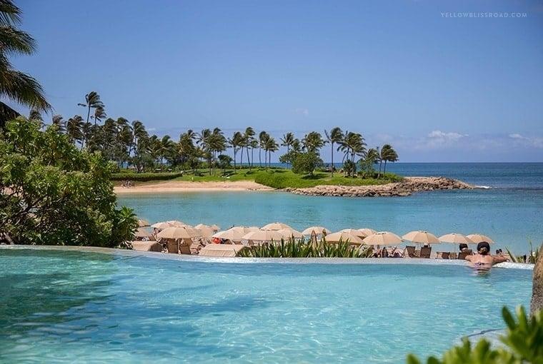 Hawaii 2016 85