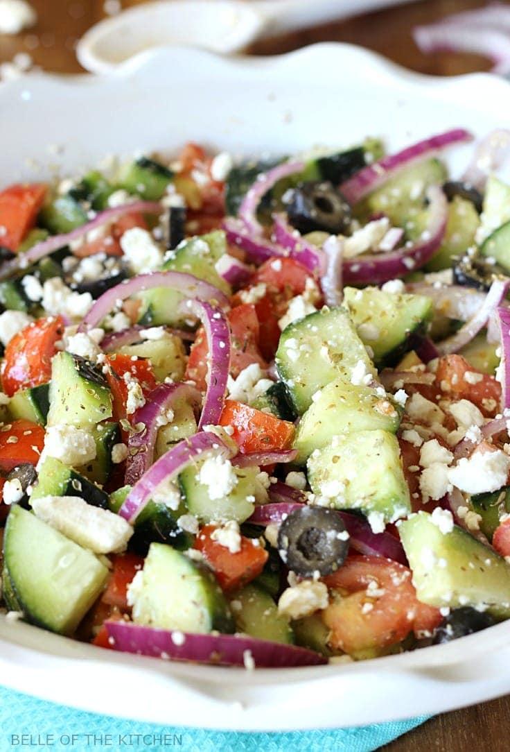 cucumber-greek-salad-kenarry