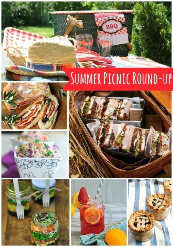 summer-picnic-foods1-600x857