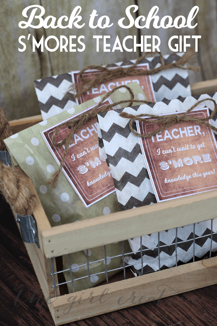 Back-to-School-Smores-Gift